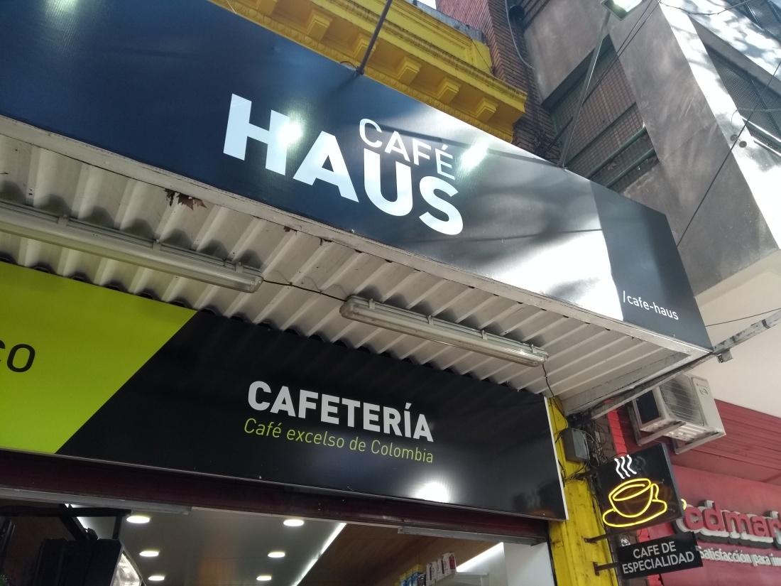 PATYando.com – Recomendaciones para comer y tomar buen café en ...